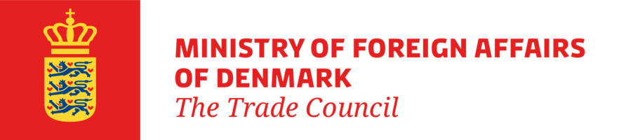 The Trade Council Logo - BSB Industry.png